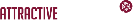 References Attractive Entreprise